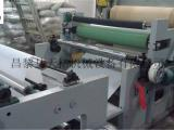 薄膜(BOPET薄膜)压纹机