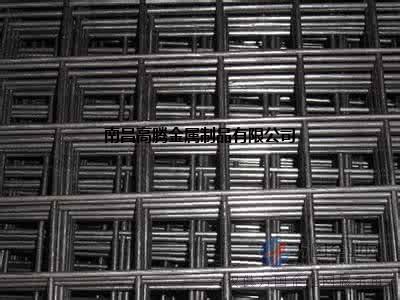 南昌钢丝网片生产厂家