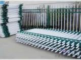 南昌市政锌钢护栏生产厂家