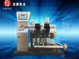 通用恒压供水设备/工程类水泵