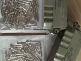 CESM-0.37/0.5/1.0/1.5/2.5/3冷压针