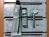 导电胶/1030硅脂导电胶/环氧导电胶