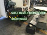高锋龙门加工中心BMC2622排屑器