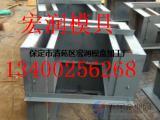 关于【高速U型槽钢模具】介绍
