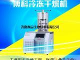 真空冷冻干燥机BK-FD12T价格