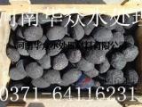 供应优质阳离子聚丙烯酰胺生产厂家批发采购