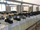 绿原酸提取装备、萃取槽从金银花中萃取绿原酸身分