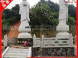 石雕佛祖石像 佛教寺院如来佛像 大型石雕释迦牟尼佛雕像