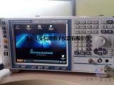 回收FSV3 新旧FSV3 回收FSV3信号分析仪