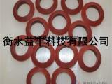 遇水膨胀橡胶止水环