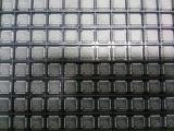 现货供应宏晶MCU-- STC10F08XE