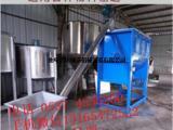 干燥剂用螺旋体升机  蛟龙输送设备定制 螺旋提升机批发 X7