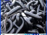 锚链工厂-军工认可-江苏奥海锚链有限公司