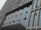 广州渝锦诚优质建筑幕墙钢结构工程铝合金门窗栏杆