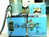 YX—150系列液压压线机
