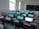 师傅帮提供网络工程一站式网络安装维修维护设计服务