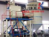 干粉砂浆成套设备、腻子粉生产线 、预拌砂浆生产线