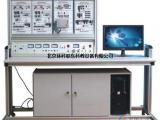 网络接口型单片机、微机综合实验开发装置|微机单片机实验台