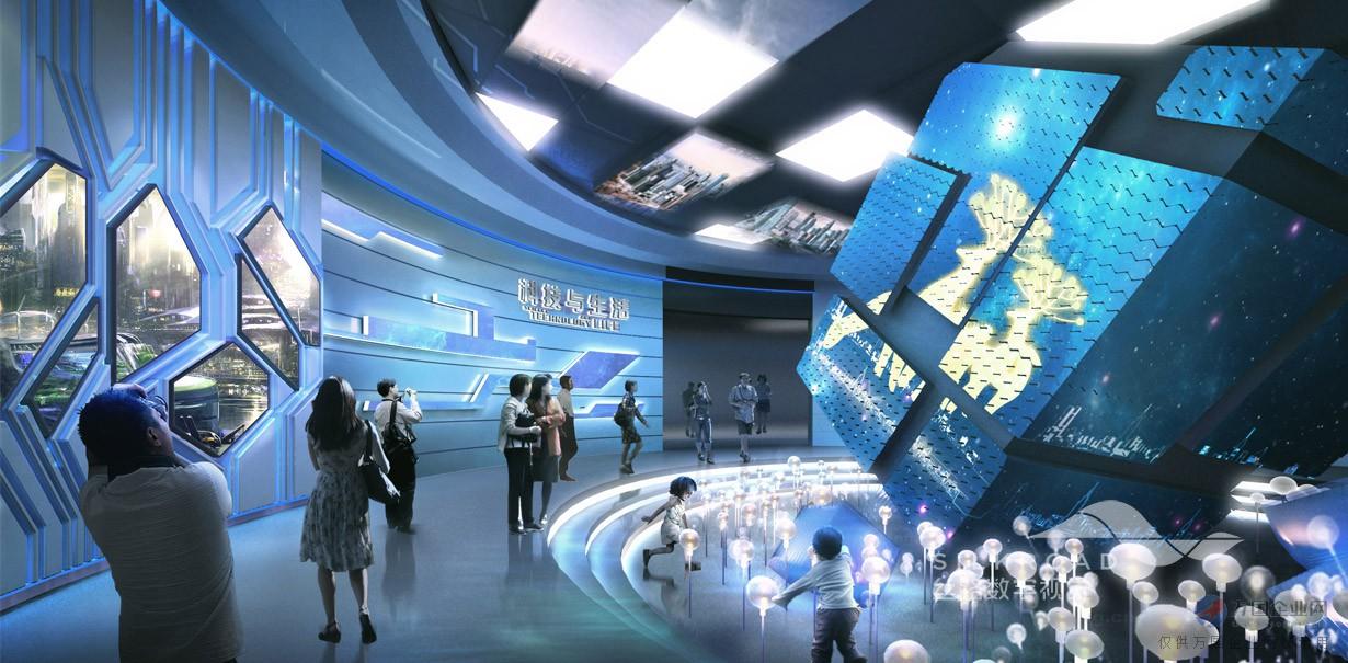 室内装饰设计,舞台美术设计,仿真设计,动画多媒体设计,虚拟现实设计以