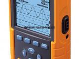 福禄克 Fluke 43B单相电能质量分析仪