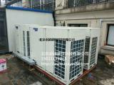 空气源热泵温度的合理设置