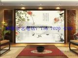 陶瓷壁画  瓷砖壁画墙价格