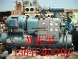 北京回收制冷设备