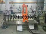 自动焊接机器人(点焊机器人厂家价格)