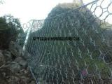 rx-075被动防护网,被动防护网,丝网直销(查看)