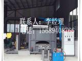 供应环保锻造炉,燃气式大型工业炉,天然气铸造炉
