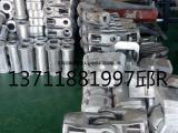 重庆辽宁黑龙江工业机器人配件铸件本体六轴机器人整机