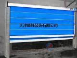 天津安装防火卷帘门