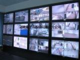 重庆监控工程重庆弱电工程重庆智能化工程