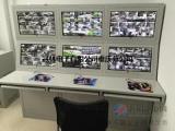 重庆安防监控安装监控系统监控