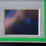 北京中测仪器设备有限公司的形象照片