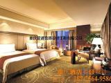 重庆酒店装修设计|酒店空间装饰设计|专业酒店装修装饰公司