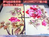 深圳集成墙板雕刻机