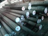 上海LD_LD钢_LD钢热处理_LD钢板材圆棒_世望实业供