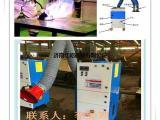 车间焊接工位除尘,车间焊烟净化处理