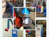 焊机除尘器价格,电焊、烟雾净化设备生产厂家