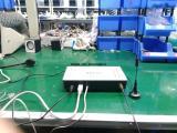 USB电话语音盒二次开发包