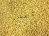 德能  新鲜 速冻玉米粒  甜玉米粒    厂家直销