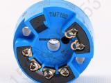 德国 E+H 温度变送器 iTEMP HART TMT182