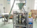 济南粉剂包装机,饲料包装机 面粉包装机 调料包装机