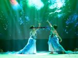 广州晓歌文化传播有限公司 活动策划 公司年会 礼仪庆典活动
