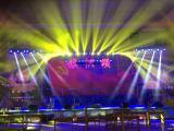 上海专业舞台租赁公司