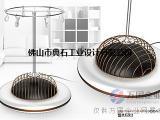 烘干机工业设计产品设计外观设计公司