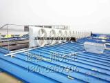 146型通风降温设备,排风扇,18型水帘风机零配件批发