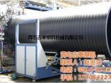缠绕管设备厂商,缠绕管,吉泰塑机(多图)