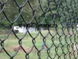 链状围栏网价格¥链状围栏网生产厂家¥链状围栏网现货供应